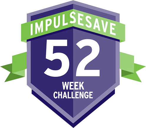 52 weeks to an extra £1,378 – are you up to the challenge?