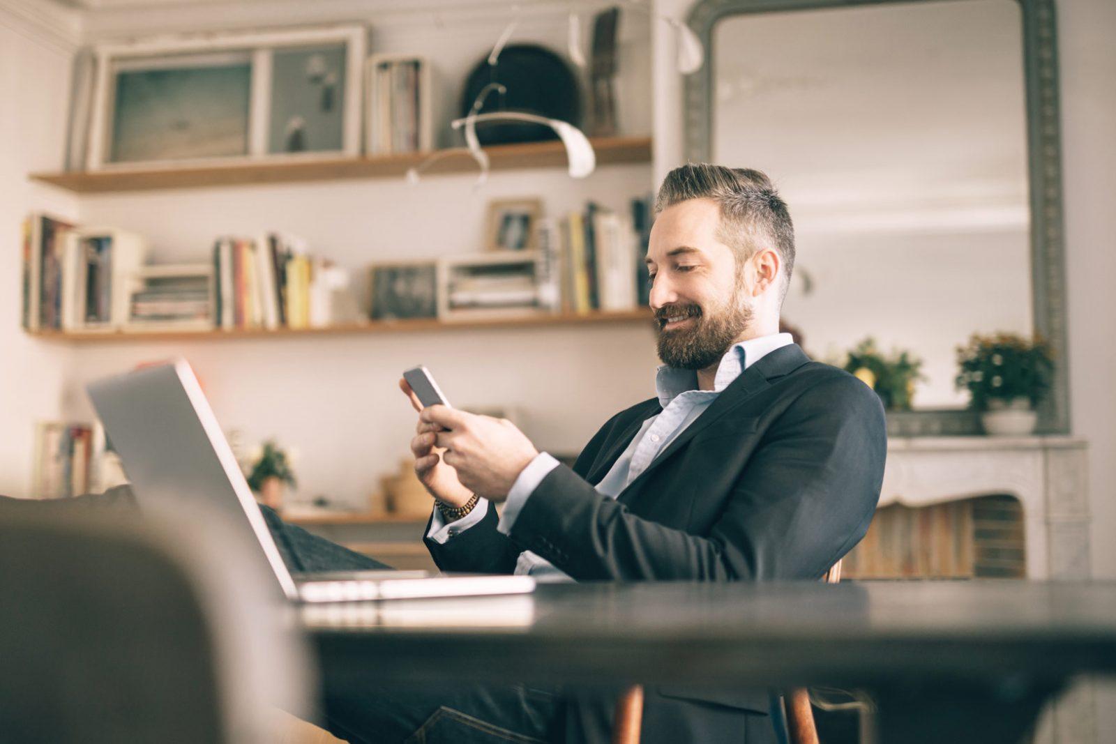 9 Habits Of Successful Investors