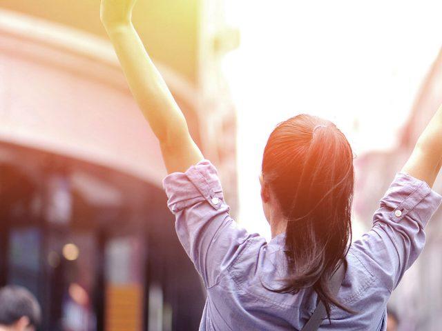 Many Happy Returns: True Potential Portfolios Reach First Year Anniversary