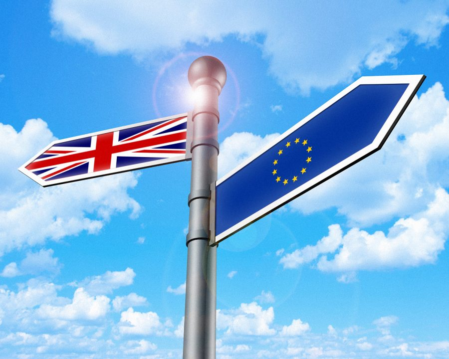 Brexit – One Week On