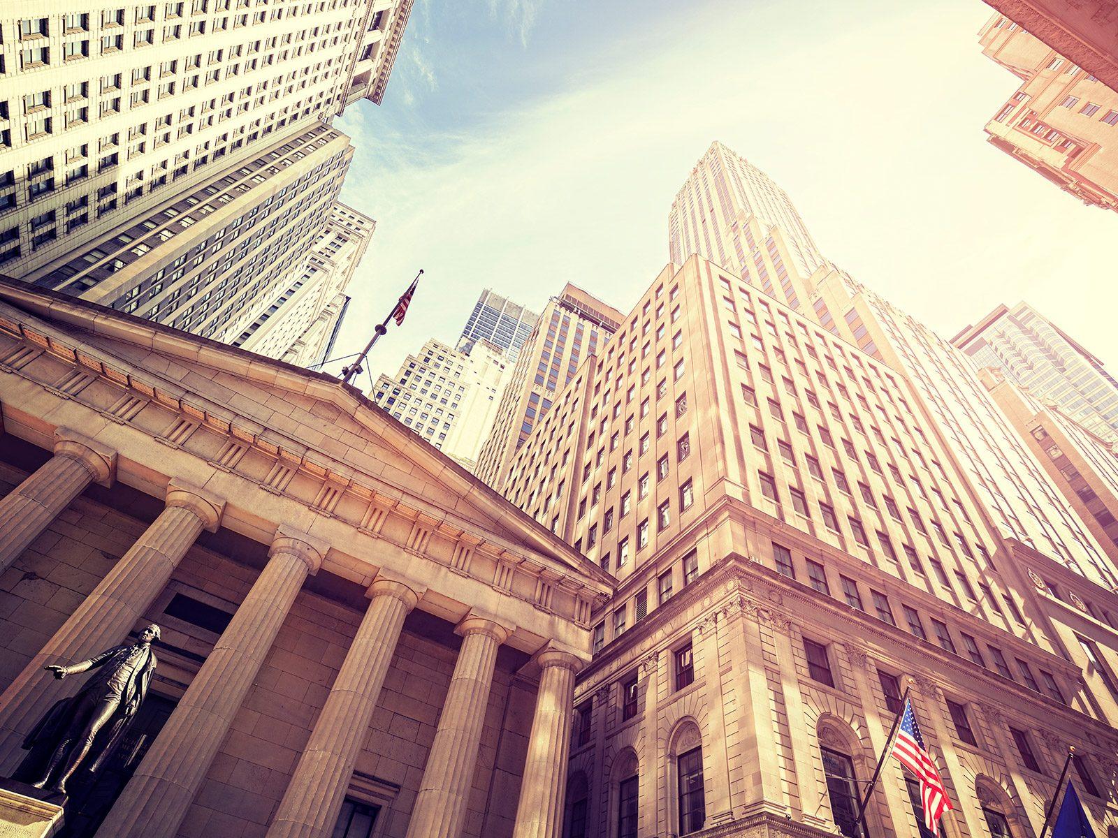 True Potential Investor Given Pensions Regulator Backing