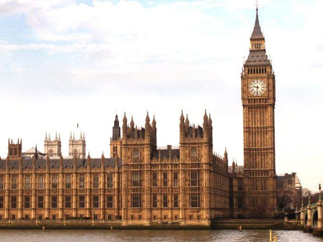 UK Election: 8 Things You May Have Missed