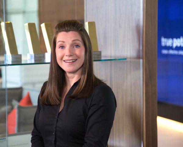 Meet Our Team – Dianne Pattison Interview