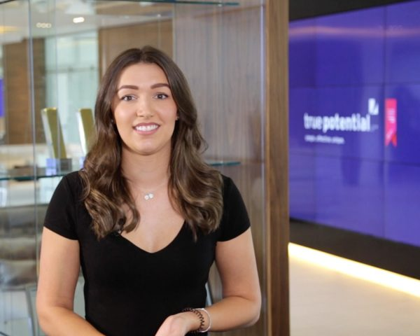 Video: What Is The Savings Gap?
