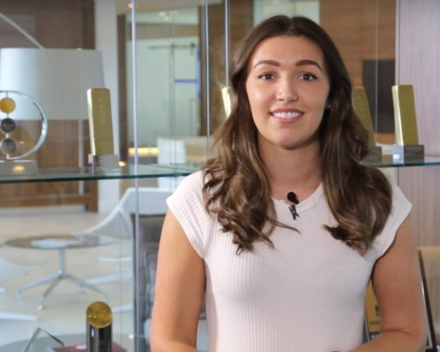 Video: 5 Ways You Can Help Close Your Savings Gap