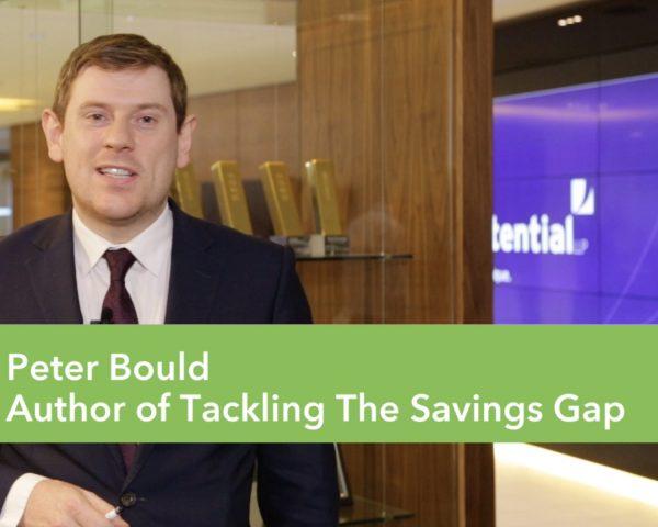 Video: Autumn Budget 2017 Reaction