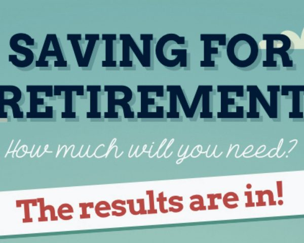 The importance of your pension