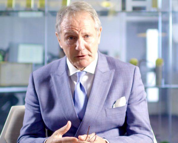 True Potential Investor – Simple, Effective, Unique