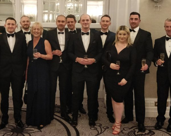 True Potential Investor victorious at the Schroders UK Platform Awards 2018