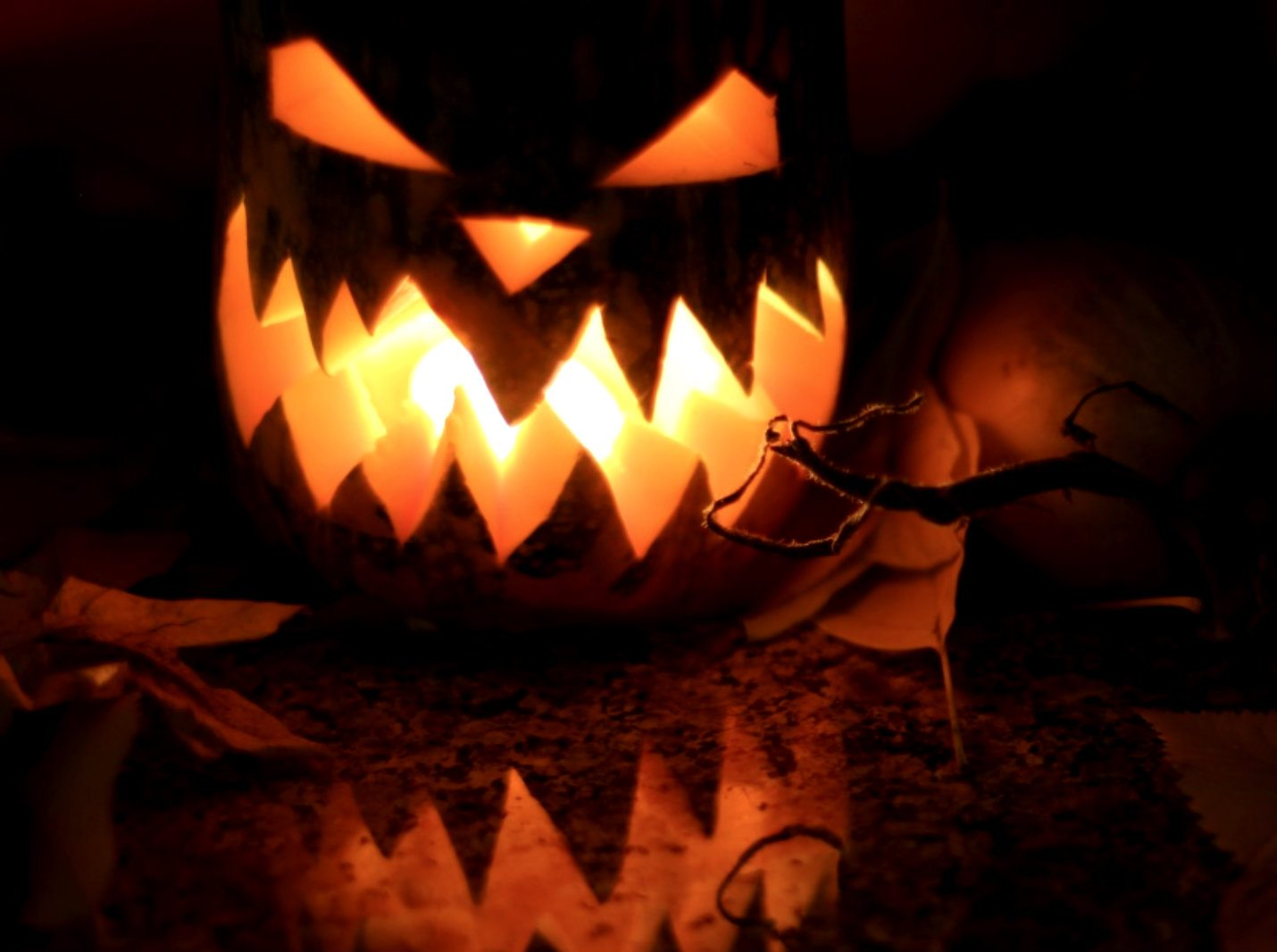 Trick or treat? Investment horror stories you'll want to avoid this Halloween
