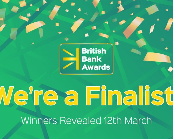 True Potential Investor is 'Best Investment Provider' Finalist at the British Bank Awards 2020 – Vote now
