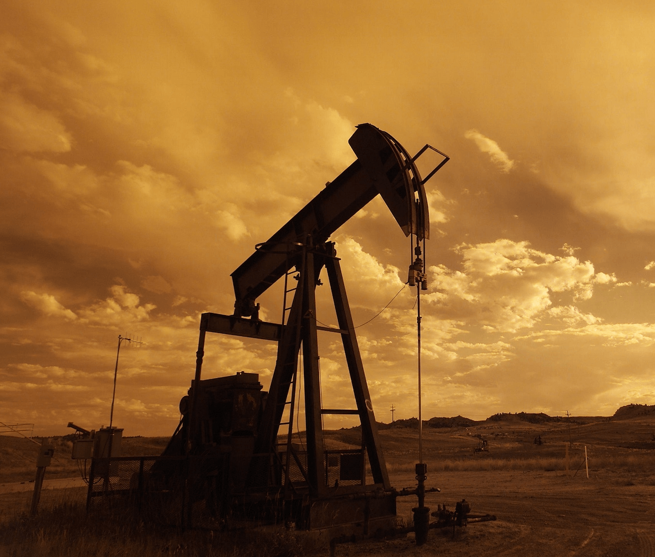 Oil Market Dynamics and Harmonised UK Policy Action