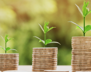 5 Ways You Can Be A Better Investor