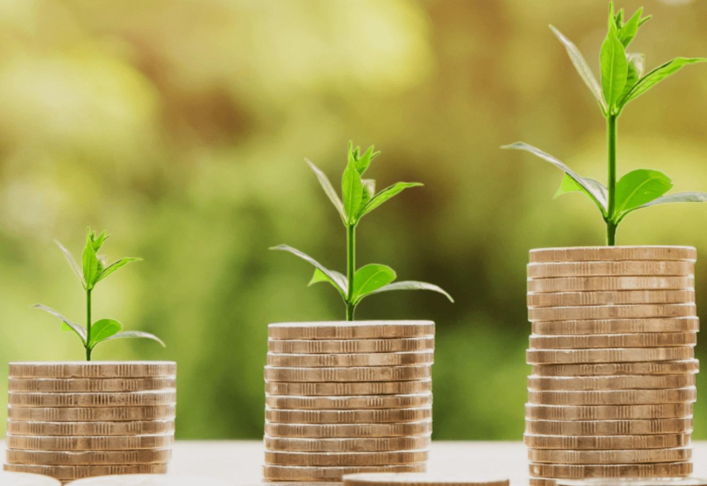 How to Close Your Savings Gap