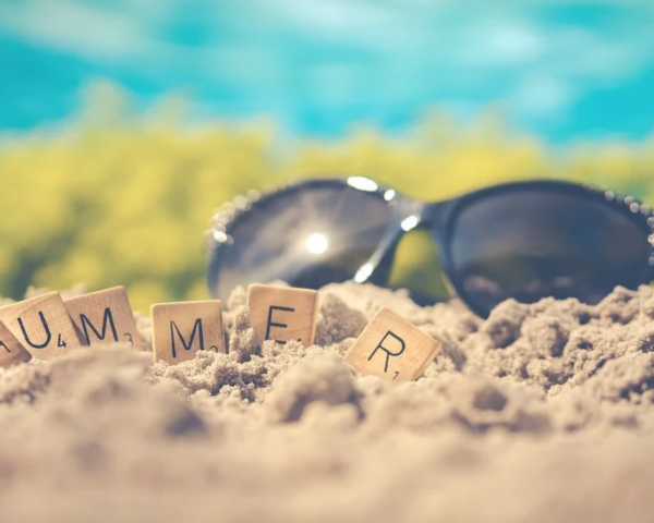 4 Lifestyle Changes You Can Make To Save Money This Summer