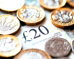 What is the Pension Lifetime Allowance?