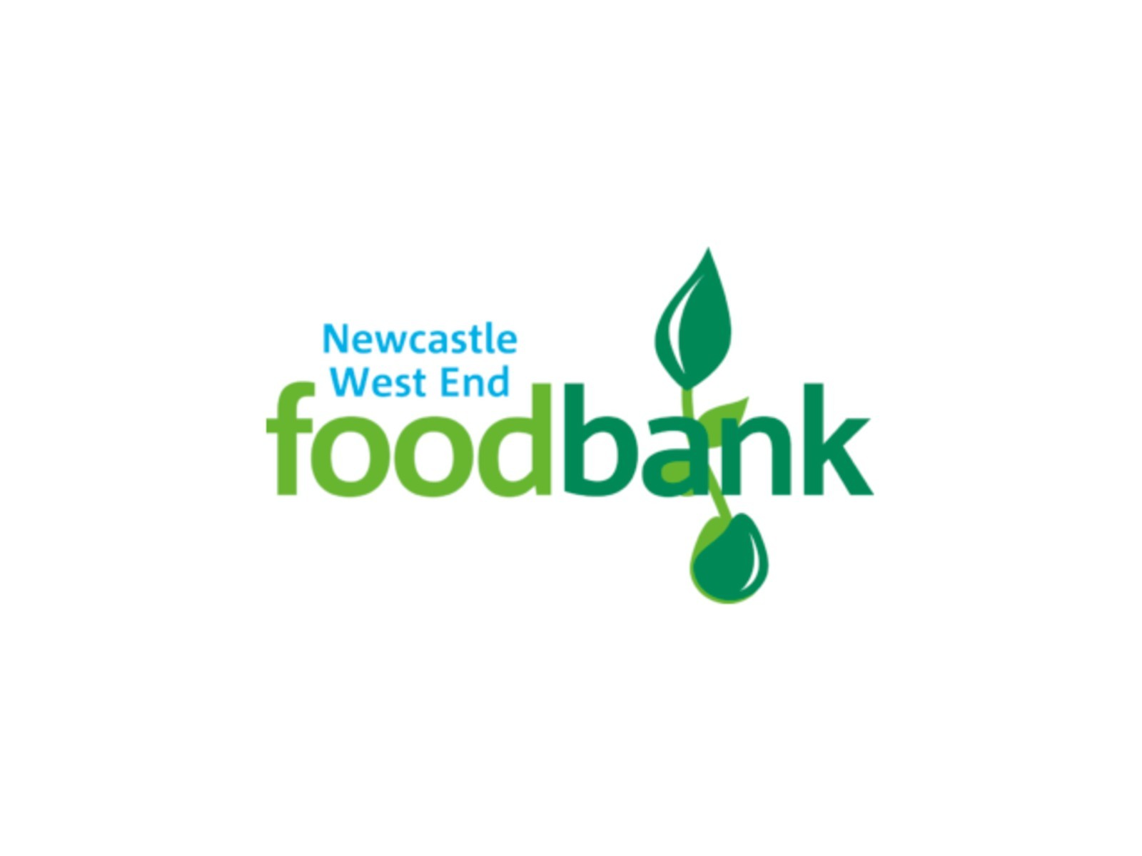 True Potential Fundraise £2558 for Newcastle West End Foodbank