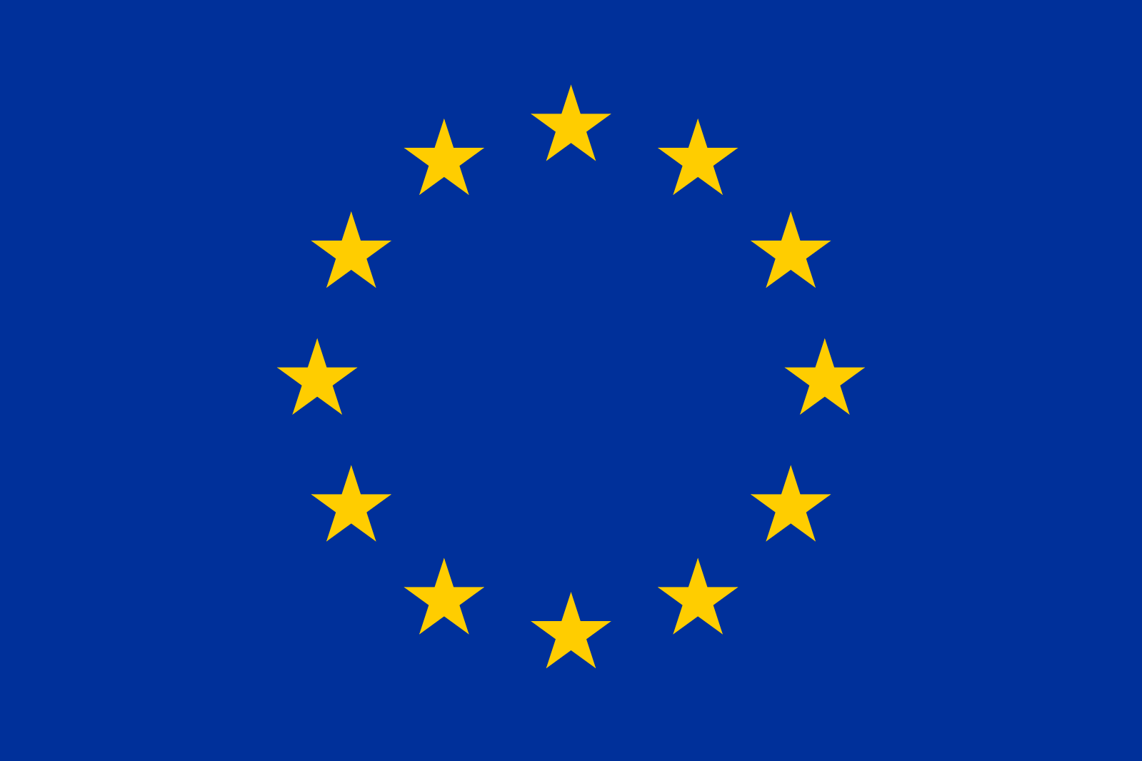 EU Vaccinations: Better Late than Never
